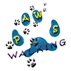 Walking Paws